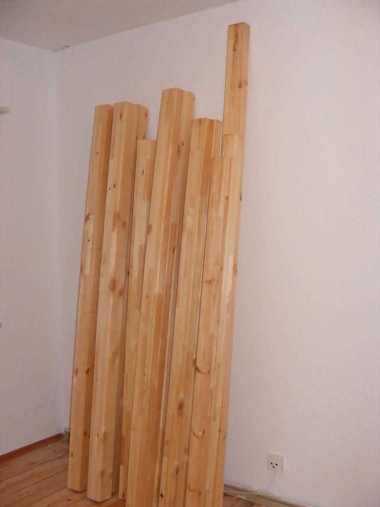 projektstart holz f r mein bett bald soll hieraus mein flickr. Black Bedroom Furniture Sets. Home Design Ideas