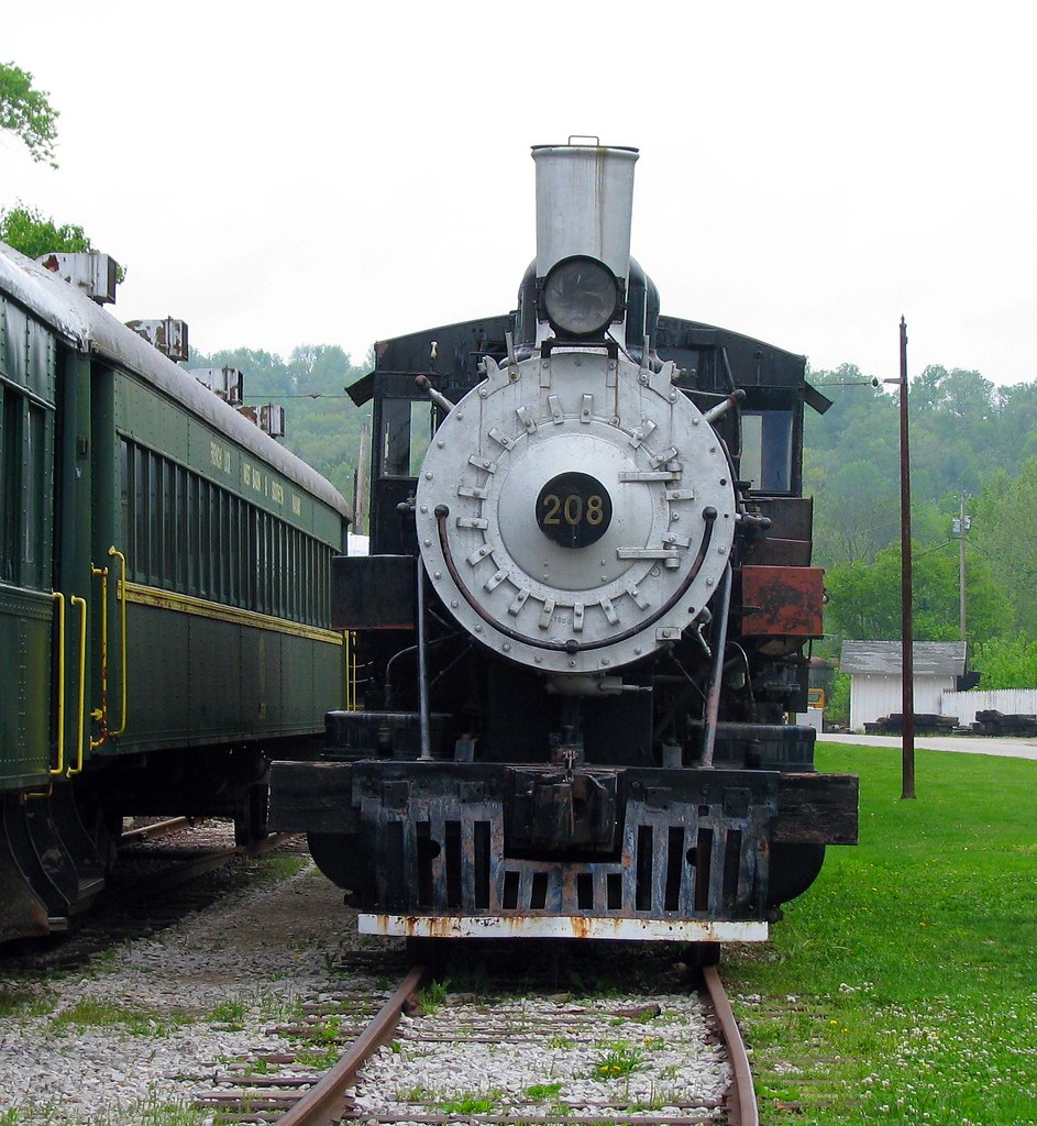 Anal forced streaming free