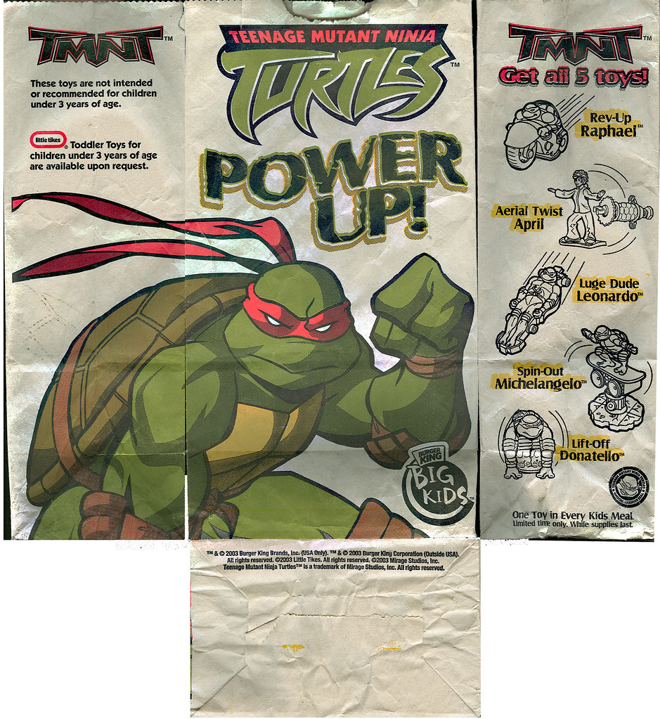 Teenage Mutant Ninja Turtles Birthday Cake Uk