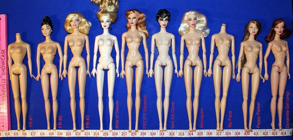 5 white girls vs 1 black guy pt1 www mysticwebcamladies com 4