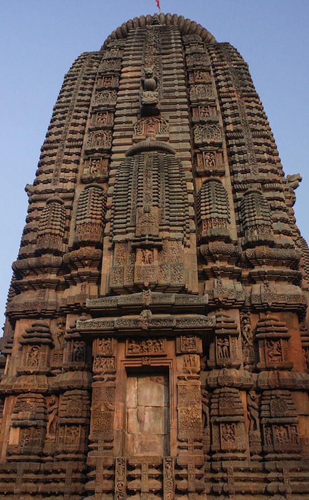 Temple glimpses-1
