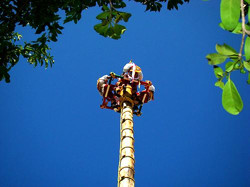 Parque Xcaret Cancun M 233 Xico Apresenta 231 227 O Dos