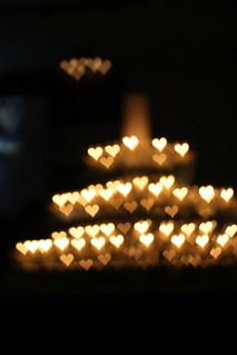 Loves Tower  - Canon EOS 500D / Kiss X3 / Rebel T1i - | by Takanyo
