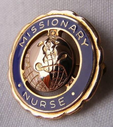 help for nursing dissertation