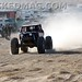 King of the Hammers 2009