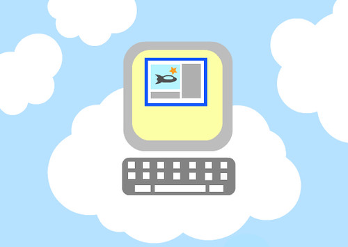 cloud computing | by Bruce Clay, Inc