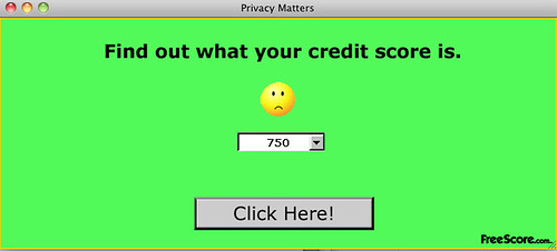 CREDIT SCORE | by ∆∆∆crystalfrequencies∆∆∆