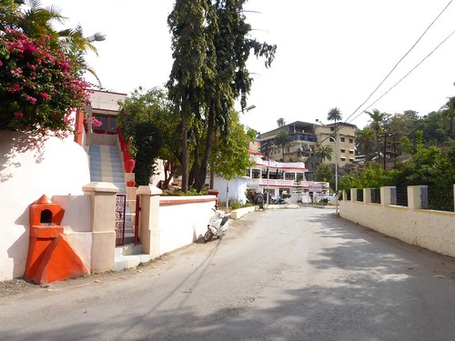 i-mount abu-village (1)