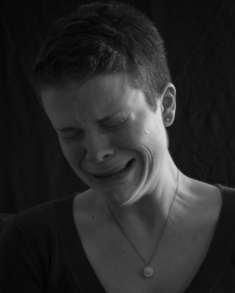 Crying-04484