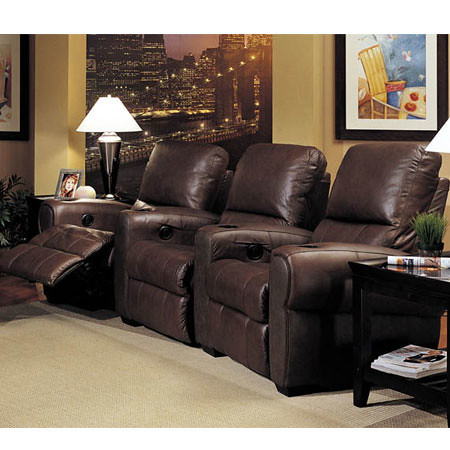 Cheap Home Theater Chairs Cheap Home Theater Movie Chairs