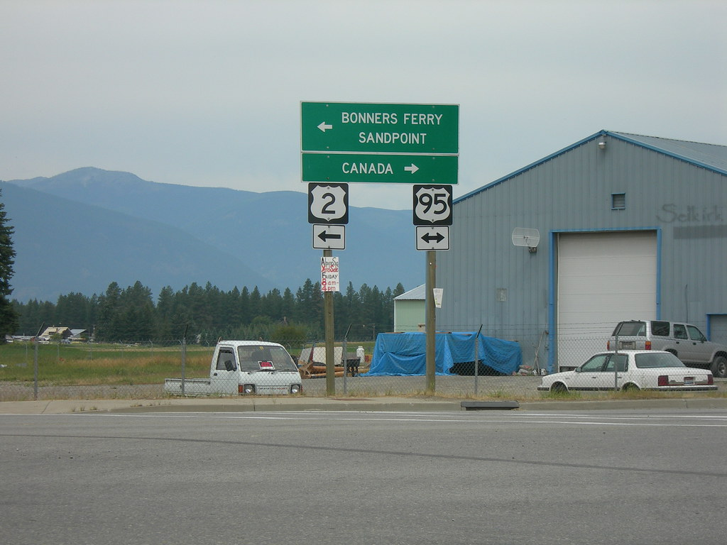 road map of british columbia canada with 3753710080 on British Columbia also Wegenkaart Landkaart British Columbia Itmb also Kaart West Canada in addition Cost Of Regina Bypass Now Pegged At 1 88b 1 in addition 1 Pool.