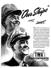 our-ships--1941