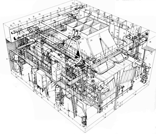 Navy Coloring Page together with Ship Coloring Page besides World War Ii Technology Tactics Atrocities likewise Liaoning Engine furthermore Airplane Coloring Page. on aircraft carriers of the world