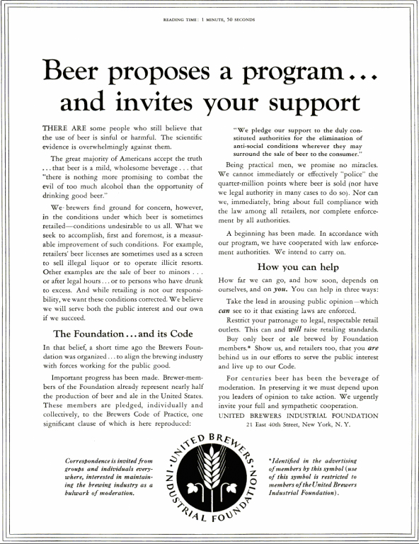 beer-proposes
