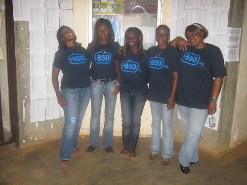 Yahoo rencontre cameroun