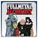 Fullmetal Alchemist: Second Season