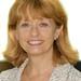 Martine Durand, OECD's Chief Statistician