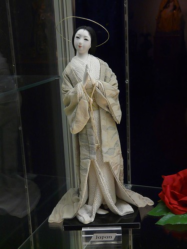 Our Lady of Japan | by sunnyscamera