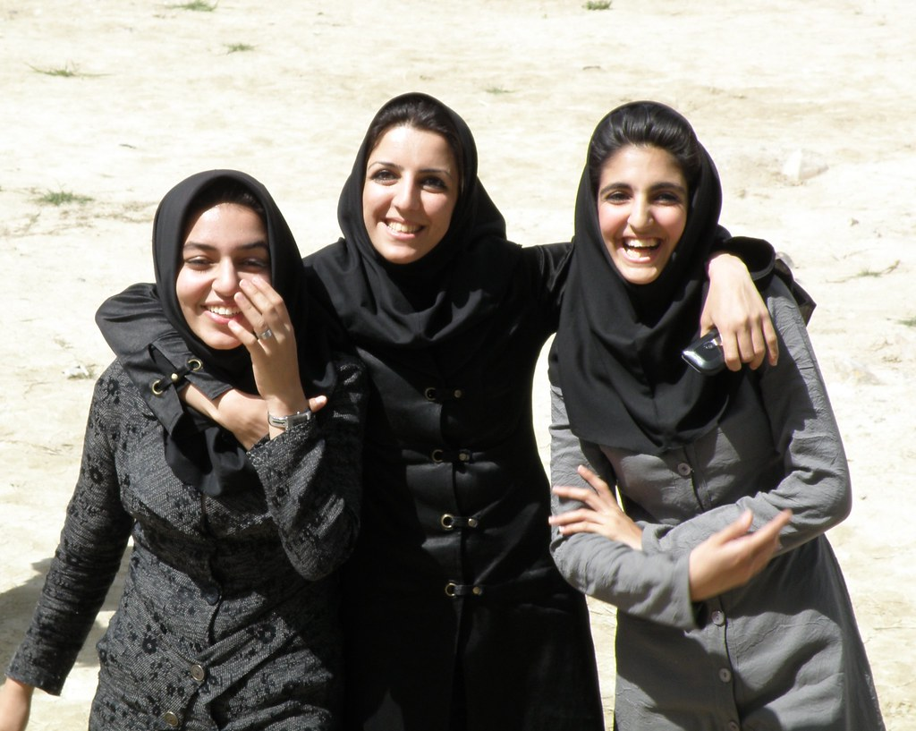 pennville single muslim girls The coldest place in greenland is commonly the summit station, at the top of the greenland ice sheet, 10,552 feet above sea level, and 415 miles north of the arctic circle in the 12-year span.