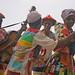 Nama dancing and singing