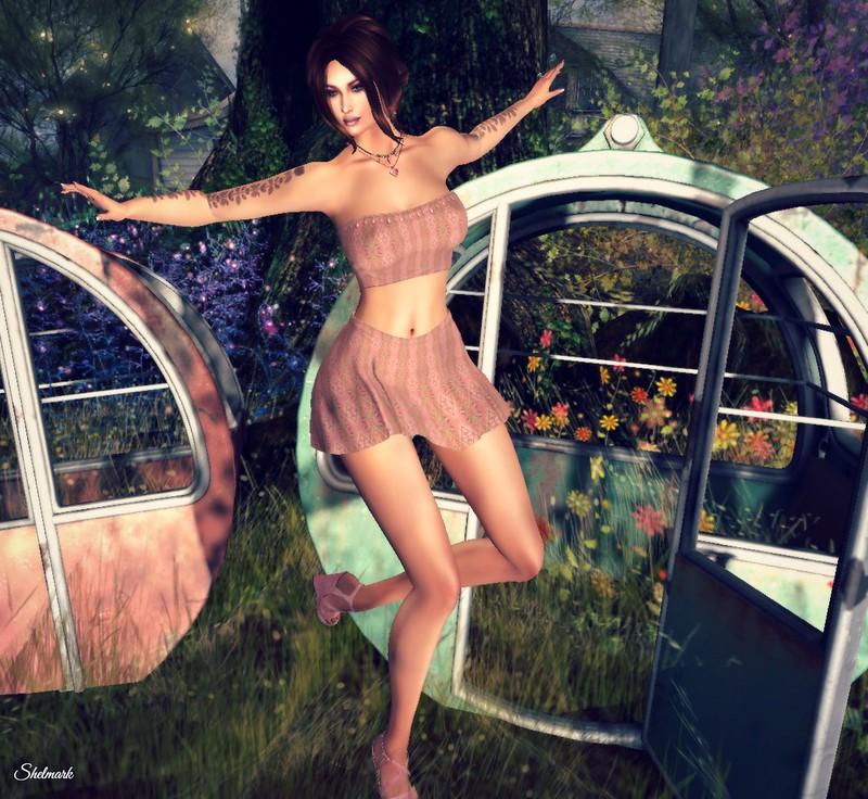Blog_TODA2_MutinyInHeaven_Lana_001
