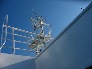 Pelee Island Ferry Twitter