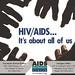 AIDS Outreach Center
