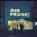 AirFrance Office in New York