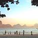 Niterói  e Rio de Janeiro - Brasil