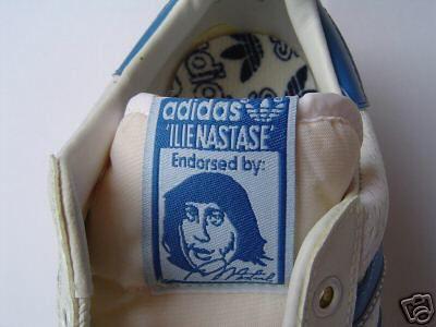 adidas nastase original