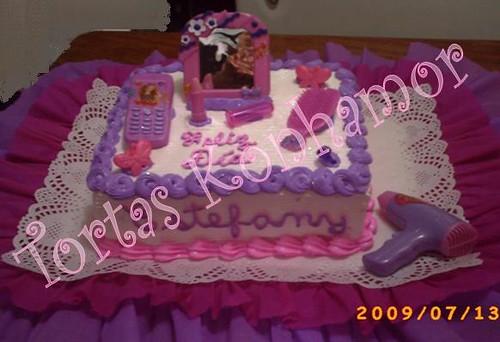 Torta Niñas | Comunicate conmigo Sra. Irene 3498650 ...