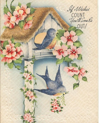 vintage cards get well 1945 bitsorf thank you 1 500 000 free victorian clipart images free victorian clipart images