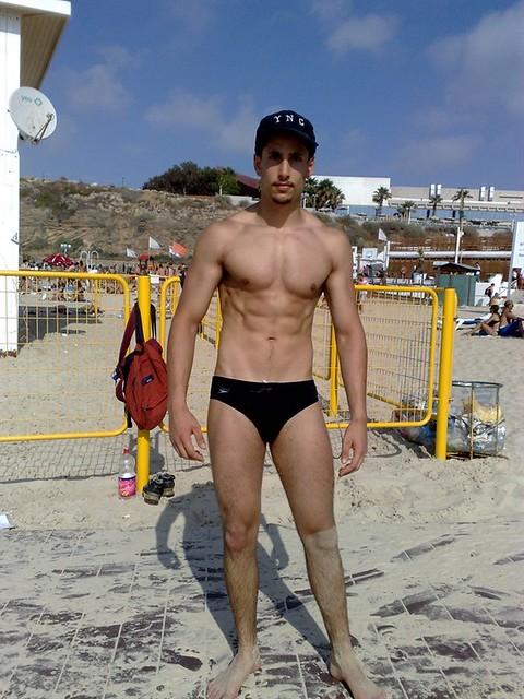 Gay Jew Porn 71
