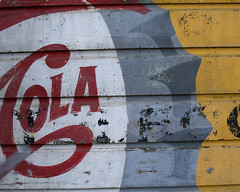 Cola | by David Gallagher