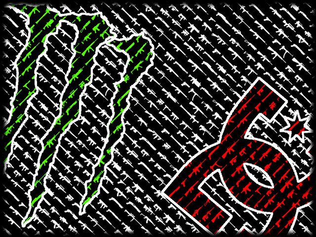 Monster energy dc shoes rogue status its a new hybrid b flickr monster energy dc shoes rogue status by flickr voltagebd Images