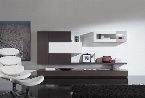Minimalistische moderne woonkamer idee ruben de keyser flickr