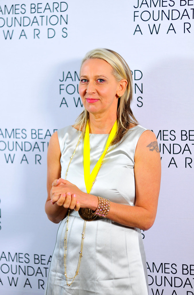 gabrielle hamilton best chef new york james beard awards n