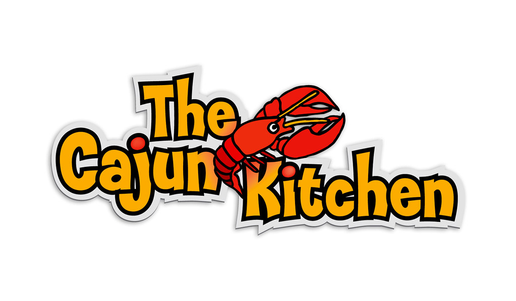 The Cajun Kitchen logo   This is a logo for a friend.   Flickr