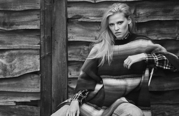 Lara-Stone-Edit-Magazine-Boo-George-03-620x402