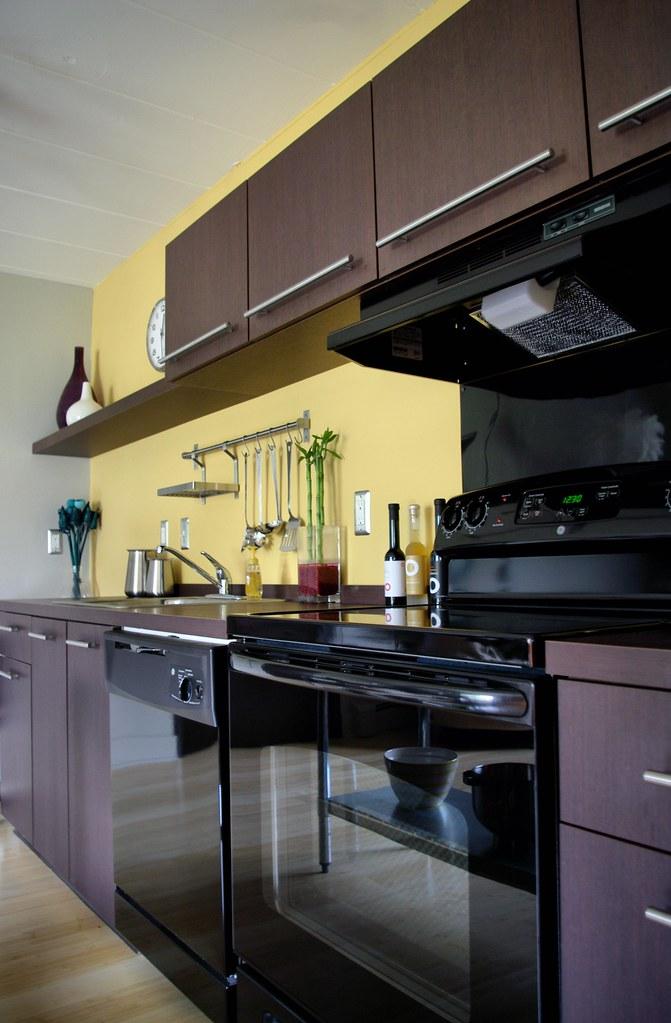 One Bedroom Apartments Columbia Sc