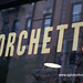 Porchetta restaurant nyc