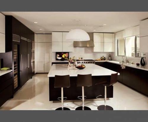 Giada de Laurentiis Kitchen | Inspiration for Style Notes, n… | Flickr