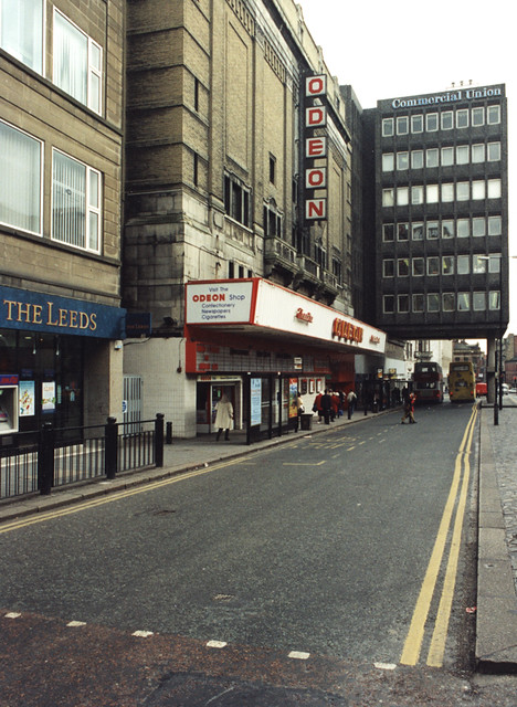 Leeds Building Society Newcastle Jobs