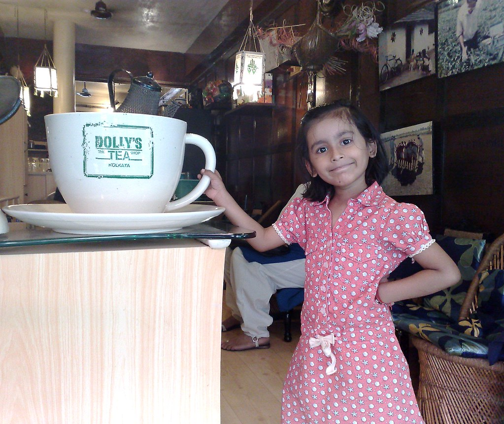 Dolly S Tea Room Hinckley Opening Times