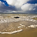 Porthaw Beach