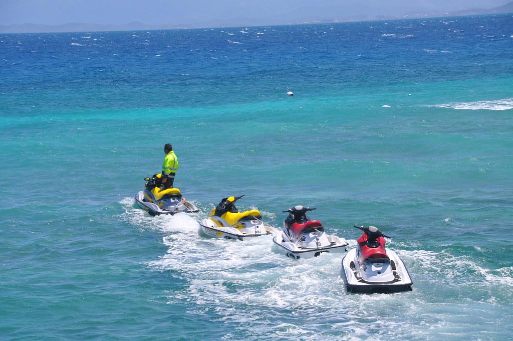 New Caledonia Island Lifu