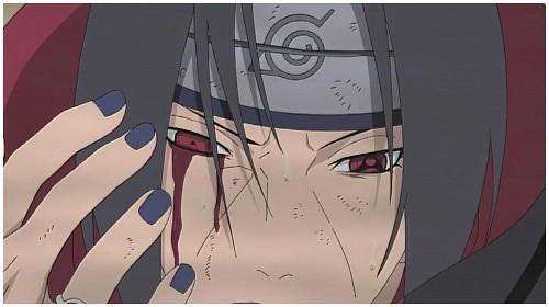 NarutoShippuden: Imagenes De Naruto Shippuden Itachi Uchiha