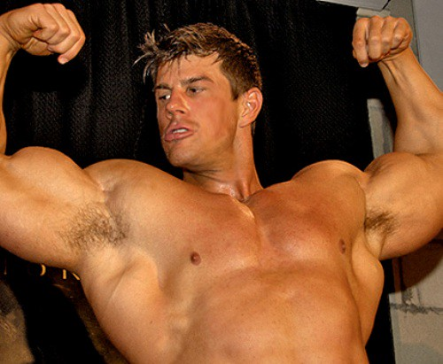 Zeb Atlas Sex Videos 97