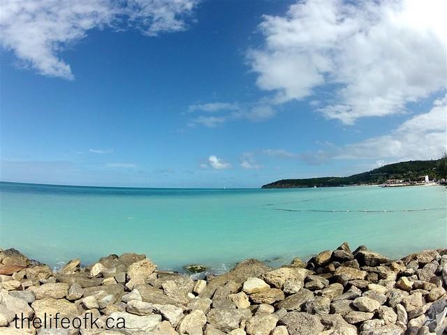 Antigua8