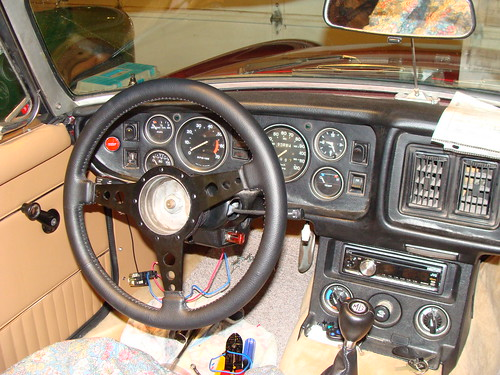 57 Chevy Ignition Wiring Diagram Get Free Image About Wiring Diagram
